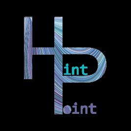 Hint Point – locul unde printăm ceea ce simți